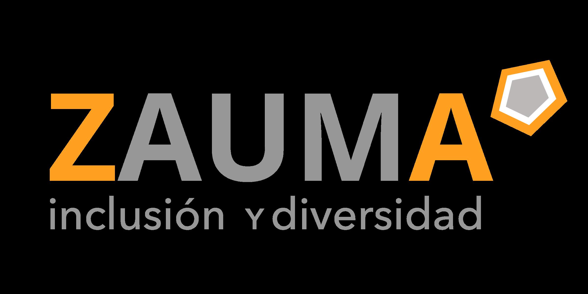 Zauma - Inclusión y Diversidad