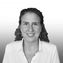 Blanca Achón