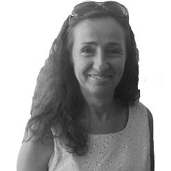 Lois Hassen-Bey