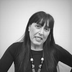 Esther Herrero